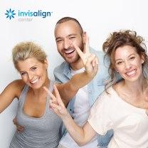3 people image with logo.jpg